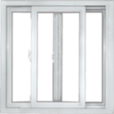 SLIDER WINDOW.jpg