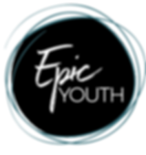 Epic Youth logo 13.png