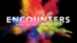 Encounters_Propresenter_V2.jpg