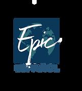 Logo4.21.1 espanol2.png