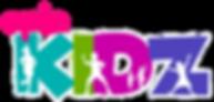 Epic Kidz logo 4 copy.png