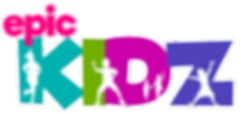 Epic Kidz logo 4 copy.png