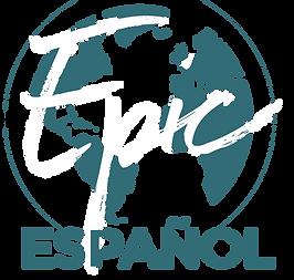 ECI-Logo-espanol.png