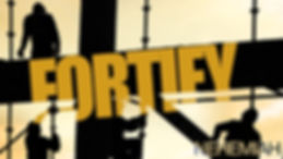 Fortify concept 2.1.jpg