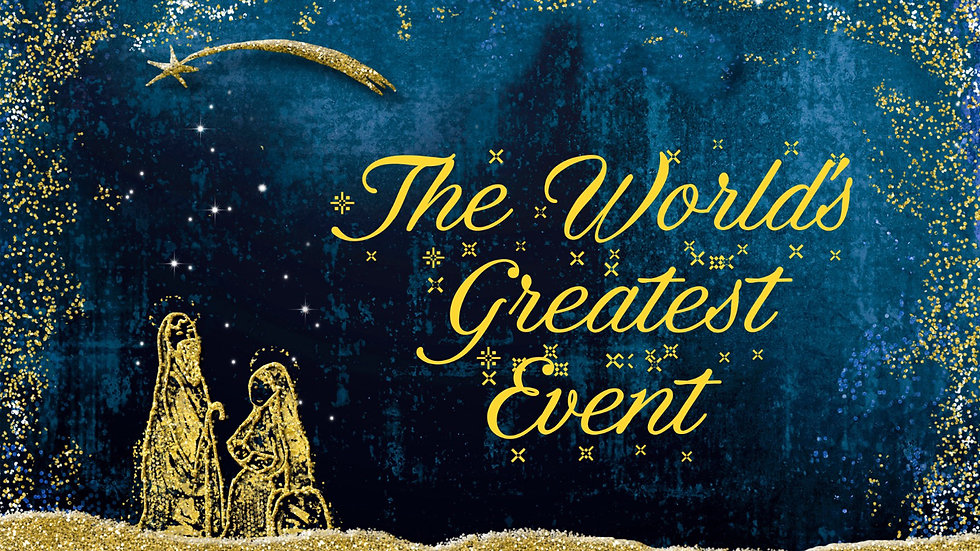 The World's Greatest Event...jpg