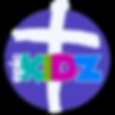 Epic Kidz logo 2.png