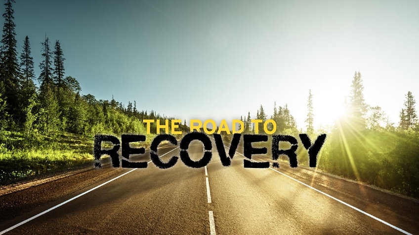 Road To Recovery Big Screen.jpg