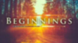 Begginings New series 6 Official.jpg