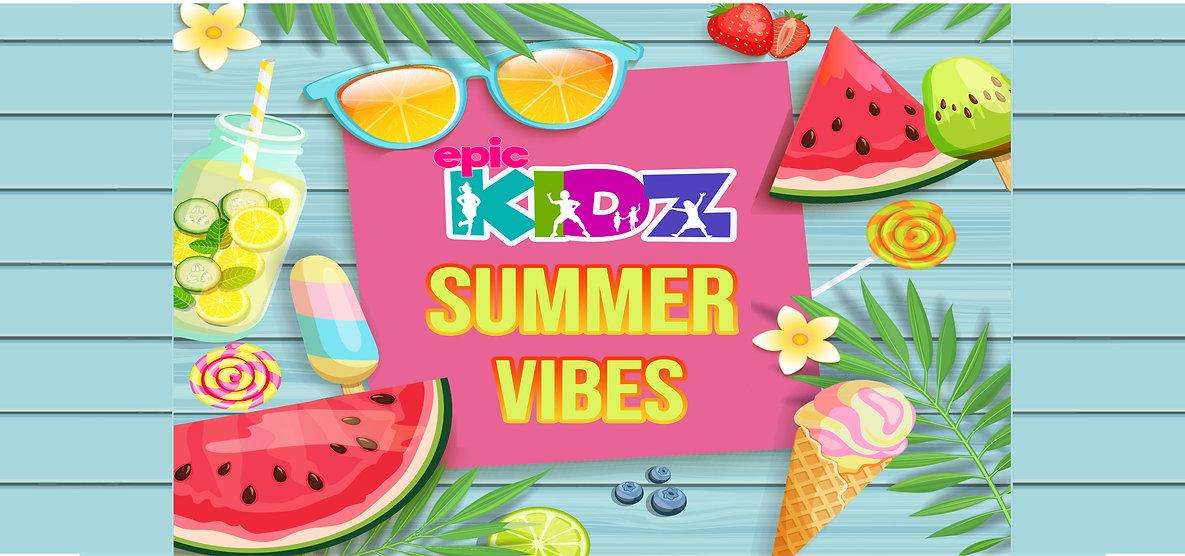EKidz Summer Vibe.jpg