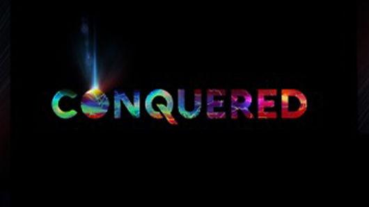 LED WALL Conquered.jpg