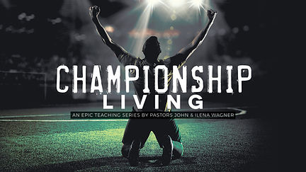 Championship Living series6.jpg