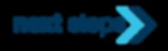 Next Steps logo1.png