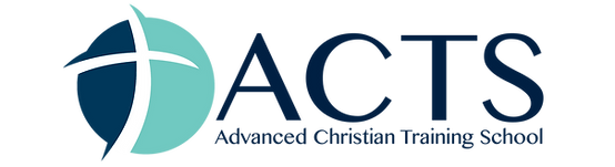 Acts Logo1.1.png
