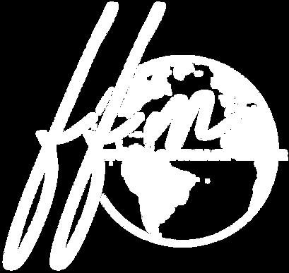FFM Logo_White.png