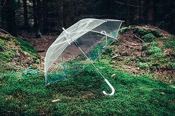 I100 - Průhledný deštník.jpg