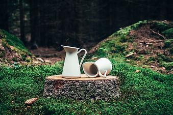 G116 - Váza plechová.jpg
