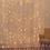Thumbnail: Světelná opona 3x3 m