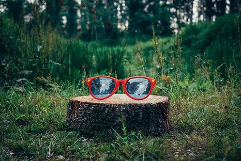 Maxi brýle