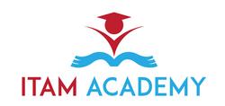 ITAM Academy
