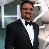 Alexei Musienko.jpg