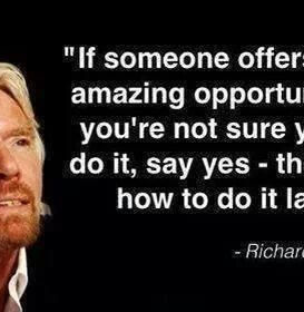 Richrd Branson Say Yes.jpg