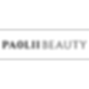 paolii-beauty_logo_vendors.png