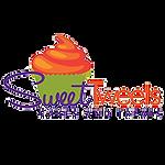 sweet-tweets_logo_vendors.png