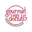 gourmet-mini-donuts_logo.png