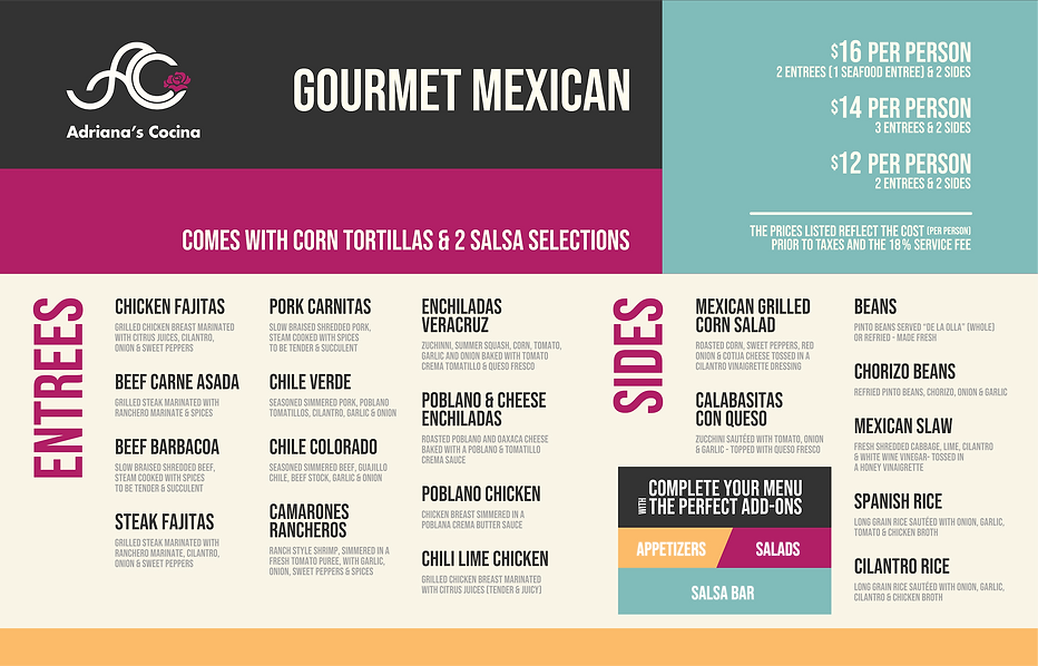 GourmetMexican.png