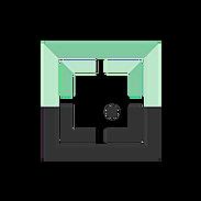 swbp_logo_vendors.png