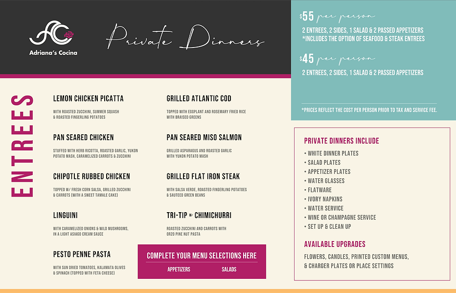 Private Dinner Menu.png