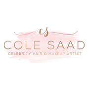 cole-saad_logo_vendors.png
