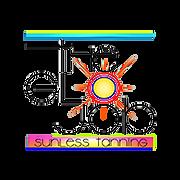 the-glo-job_logo_vendors.png