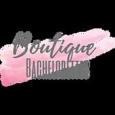 boutique_logo_vendors.png