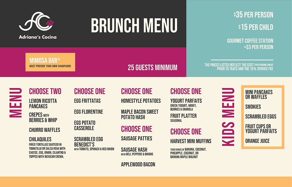 Brunch-Menu.png