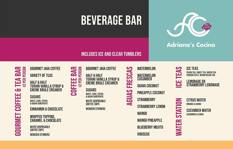 beverage-bar_menu-01.png