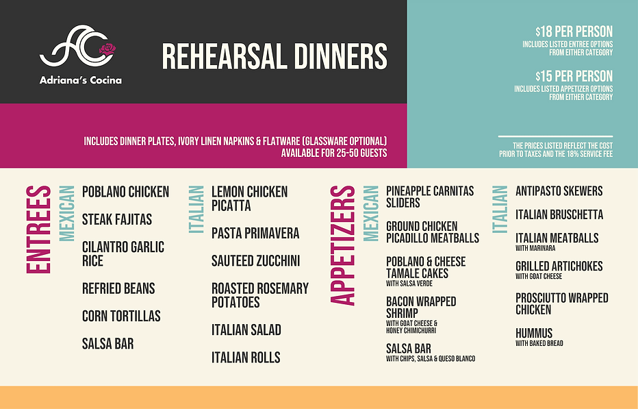 RehearsalDinners.png