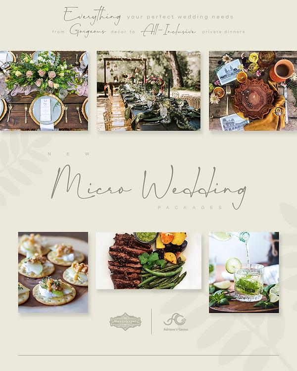 micro wedding wix.png