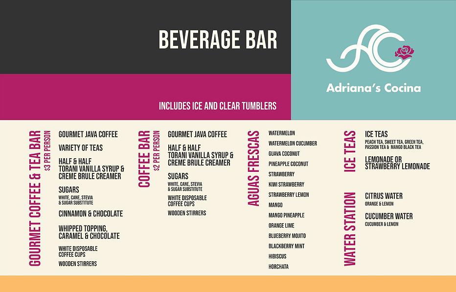 beverage-bar_menu.png