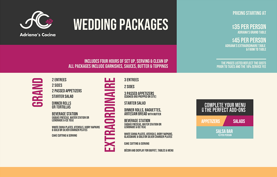 WeddingPackages-01.png