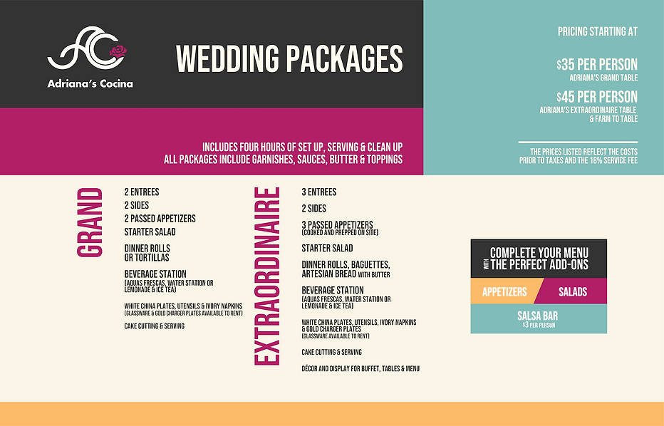 WeddingPackages.png