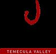 tourdelvino_logo.png
