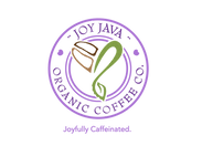 JoyJava_Logo.png