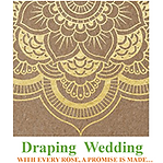draping-wedding_logo_vendors.png