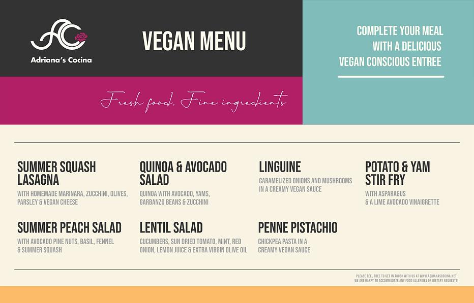 Vegan-Menu.png
