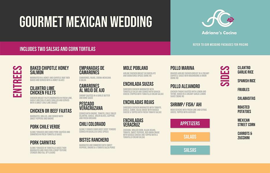 MexicanWedding.png