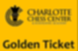 Golden Ticket Front.png