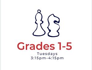 grades 1-5.png