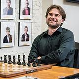 Shankland-USChamps2018-Lennart-Ootes (1)