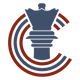 Logo-CCCSA-Icon-Color.png